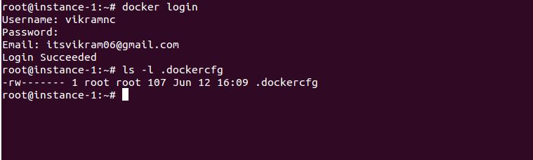 docker-login.png